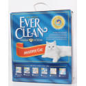 Ever Clean Multiple Cat Наполнитель