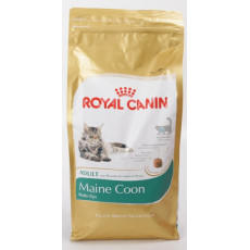 royal canin maine coon 31. Black Bedroom Furniture Sets. Home Design Ideas