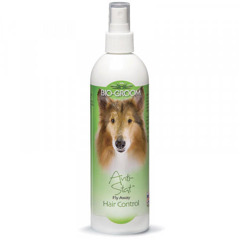 Bio-Groom Anti-Stat Спрей-Антистатик