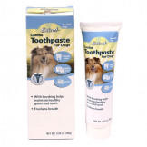 8in1 DDS Canine Tooth Paste Зубная Паста для Собак