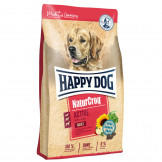 Корм Happy Dog NaturCroq Active для Собак