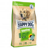 Корм Happy Dog NaturCroq Balance для Собак