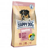 Корм Happy Dog NaturCroq Welpen для Щенков