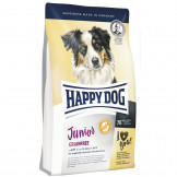 Корм Happy Dog  Junior Grainfree для Щенков