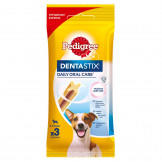 Pedigree Denta Stix Лакомство для Собак Мелких Пород