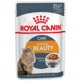 Консервы Royal Canin Intense Beauty для Кошек