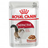 Консервы Royal Canin Instinctive для Кошек