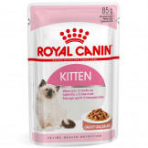 Консервы Royal Canin Instinctive для Котят