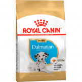 Корм Royal Canin Dalmatian Junior для Щенков Далматина