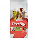 Корм Versele-Laga для Клестов Prestige Blattner Grosbeak