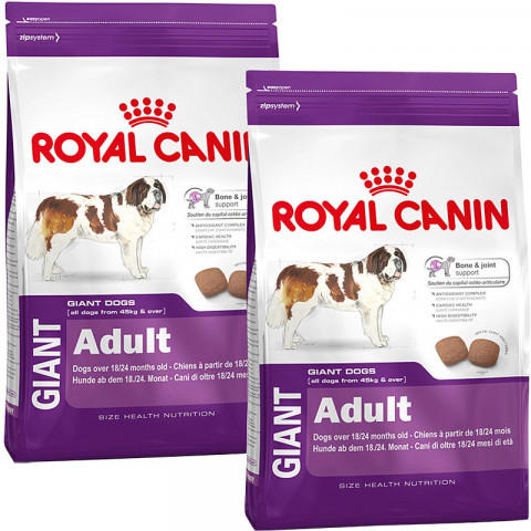 Корм Royal Canin для Собак со Скидкой 15% АКЦИЯ